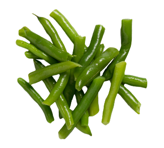 Szechuan Green Beans 1