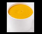 Butternut Squash Soup (8oz)